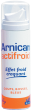 Arnican actifroid spray froid à l'arnica 50 ml