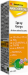 Arko royal arkoroyal propolis spray adoucissant gorge fl/30ml