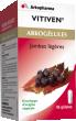 Arkopharma arkogélules vitiven 45 gélules