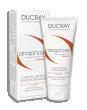 Anaphase shampooing crème stimulant
