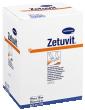Zetuvit pansement absorbant 10 x 10 cm boîte de 10