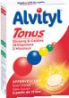 Alvityl tonus 20 comprimés effervescents
